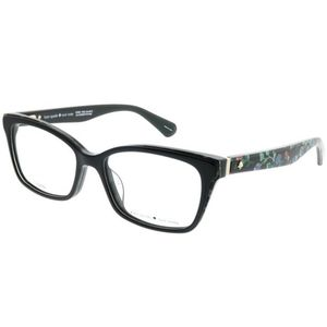 EUC Kate Spade Jeri Eyeglass Frames